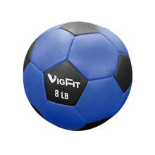 High Quality Blue Kids Wall Ball WB004B -Vigor