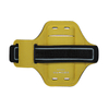 Wholesale Fitness Sport Armband WRB-002 -Vigor