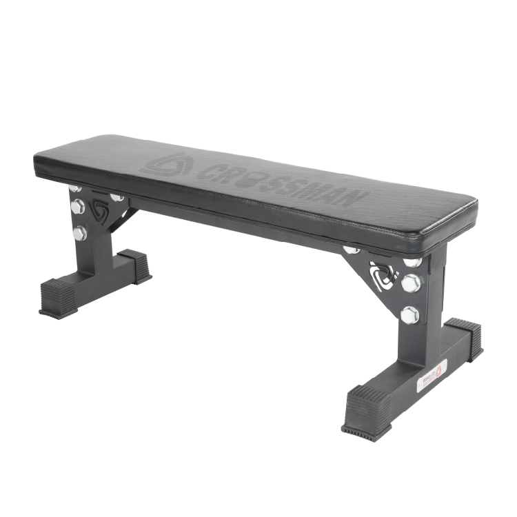 High Quality Flat Bench BP001 -Vigor