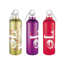 High Quality Sport Bottle SD-600 -Vigor
