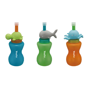 High Quality Kids Water Bottle USD-501 -Vigor