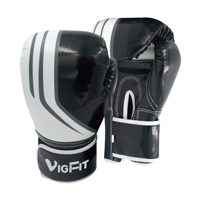 High Quality Boxing Gloves MY-002 -Vigor