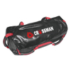 Trusted Fitness Equipment Power Bag PB005 -Vigor