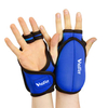 Best Fitness Weight Gloves WG-001 -Vigor