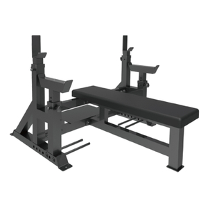 High Quality Weight Bench BH001 -Vigor