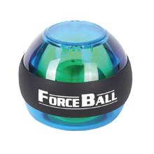 High Quality High Quality Force Ball FB-001 -Vigor