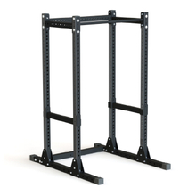 High Quality Power Cage FPK020 -Vigor