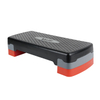High Quality Aerobic Step SP-001 -Vigor