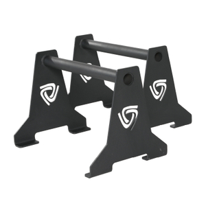 Hot Sale Push Up Stand PU001 -Vigor