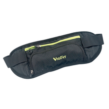 Professional Fitness Running Belt WRB-004 -Vigor
