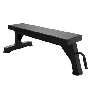 High Quality Gym Flat Bench BP002 -Vigor