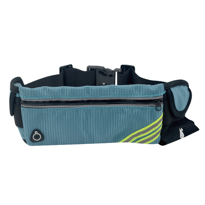 High Quality Fashionable Running Belt WRB-011 -Vigor
