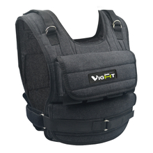 Hot Sale Weight Vest WV-O-006 -Vigor