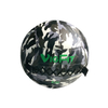 High Quality Kids Wall Ball CWB005k -Vigor