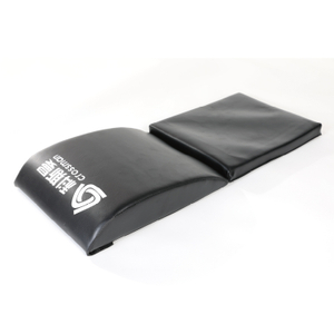 Professional Gym Fitness Equipment AB Mat Wrap AB001B -Vigor