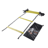Hot Sale Sports New TPE Agility Ladder LD001 -Vigor