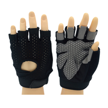 High Quality Training Gloves GL-008 -Vigor