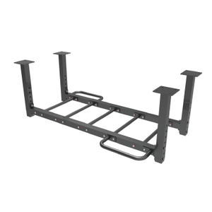 Hot Sale Chin Up Rack PU010 -Vigor
