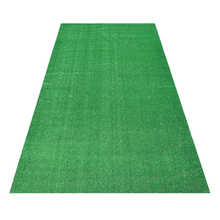 High Quality Training Artificial Grass Mat FM-GRASS-02 -Vigor