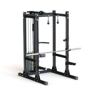 High Quality Gym Power Cage FPK020A -Vigor