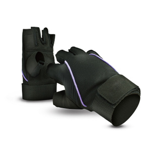 Trusted Fitness Glove GL-005 -Vigor