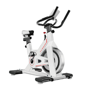 High Quality Exercise Bike EXB-001 -Vigor