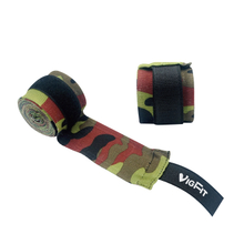 High Quality Fashionable Wrist Wraps CHW-001 -Vigor