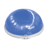 High Quality Fitness Equipment Training Half Balance Ball BS-003 -Vigor