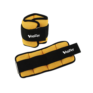 High Quality Useful Ankle Weight AW-P-004 -Vigor
