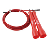 Hot Sale Exercise Speed Rope JR-C-009A -Vigor
