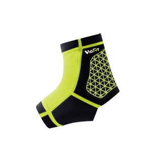 High Quality ankle Support CA-005 -Vigor