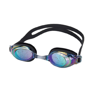 Top Grade High quality waterproof Anti fog Swim Goggles SG-003 -Vigor
