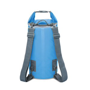 Large capacity beach water proof dry bag camping waterproof dry-bag WCB-001 _Vigor