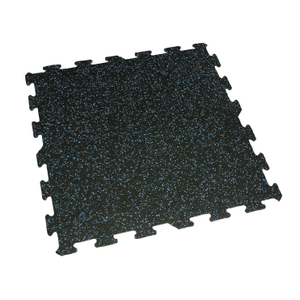 China Professional Flooring Mat Vigor - EM-003