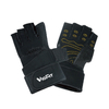China Comfortable Training Gloves Vigor - GL-001