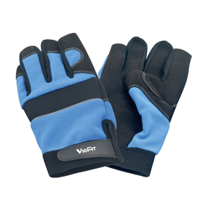 China Full Fingered Training Gloves Vigor - GL-032