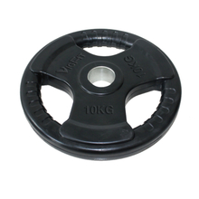 Rubber Handle Plate