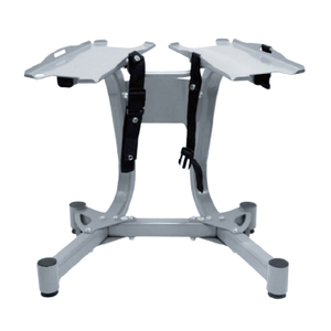 Rack for Dumbbell