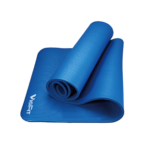 Nbr Exercise Mat