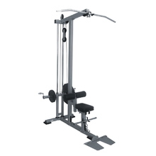 Lat Machine